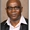Picture of Stanley Zoyisile Ntapane