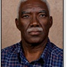 Picture of Velaphi Bethuel Ndlovu