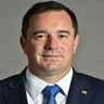 Picture of John Henry Steenhuisen