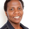 Millicent Tingwe