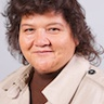 Picture of Lynne Brown
