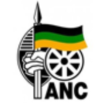 African National Congress (ANC)