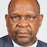 Picture of Mathole Serofo Motshekga