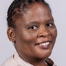 Picture of Mapule Veronica Mafolo