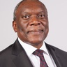 Picture of Siyabonga Cwele