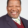 Picture of Gugile Nkwinti