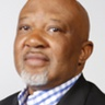 Picture of Mcebisi Jonas
