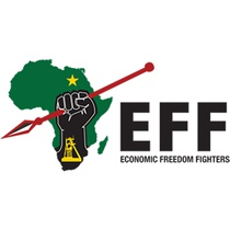 Economic Freedom Fighters (EFF)