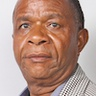 Picture of Sello Albert Tleane