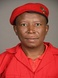 Julius Sello Malema