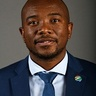 Picture of Mmusi Aloysias Maimane