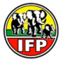 Inkatha Freedom Party (IFP)