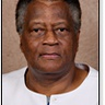 Picture of Max Vuyisile Sisulu