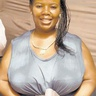 Picture of Thandile Babalwa Sunduza