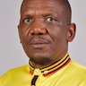 Picture of Buoang Lemias Mashile