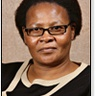 Picture of Nosipho Dorothy Ntwanambi