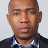 Picture of Mduduzi Manana