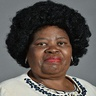 Picture of Nomvuzo Francisca Shabalala