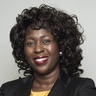 Picture of Makhosi Busisiwe Khoza