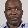 Picture of Thomas Makondo