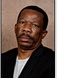 Christian Themba Msimang