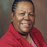 Picture of Naledi Pandor
