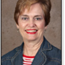 Image result for Gloria Borman anc