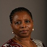 Picture of Ayanda Dlodlo