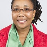 Picture of Ntombovuyo Veronica Mente