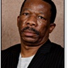 Picture of Christian Themba Msimang