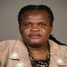 Picture of Faith Muthambi