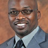 Picture of Michael Masutha