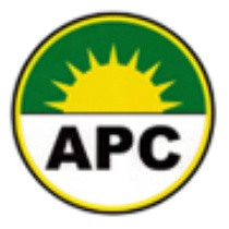 African People's Convention (APC)