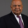 Picture of Pravin Gordhan