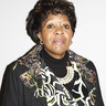 Picture of Sibongile Judith Nkomo