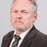 Picture of Rob Davies
