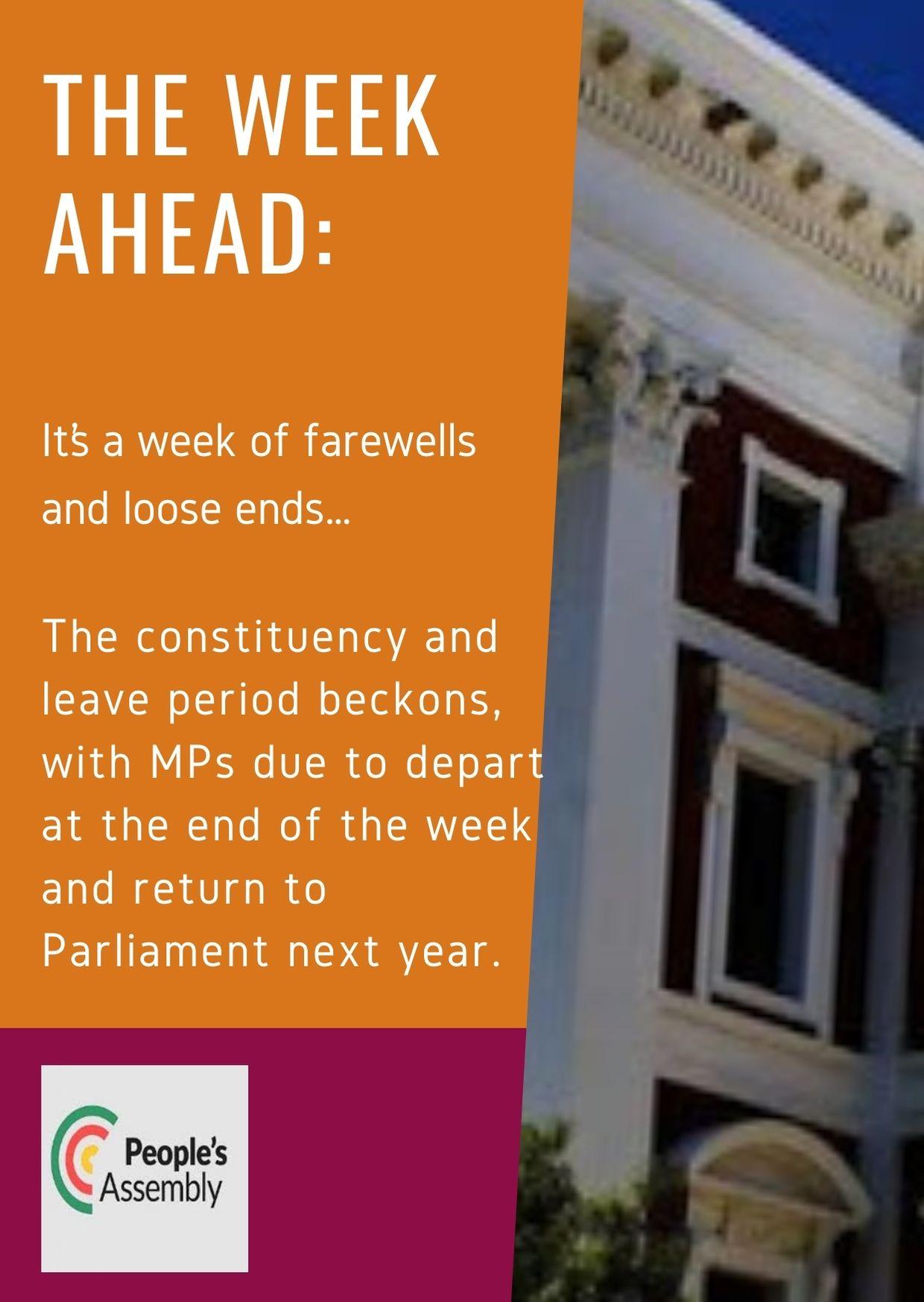 week-ahead-jpeg