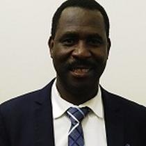 Enock Muzi Mthethwa