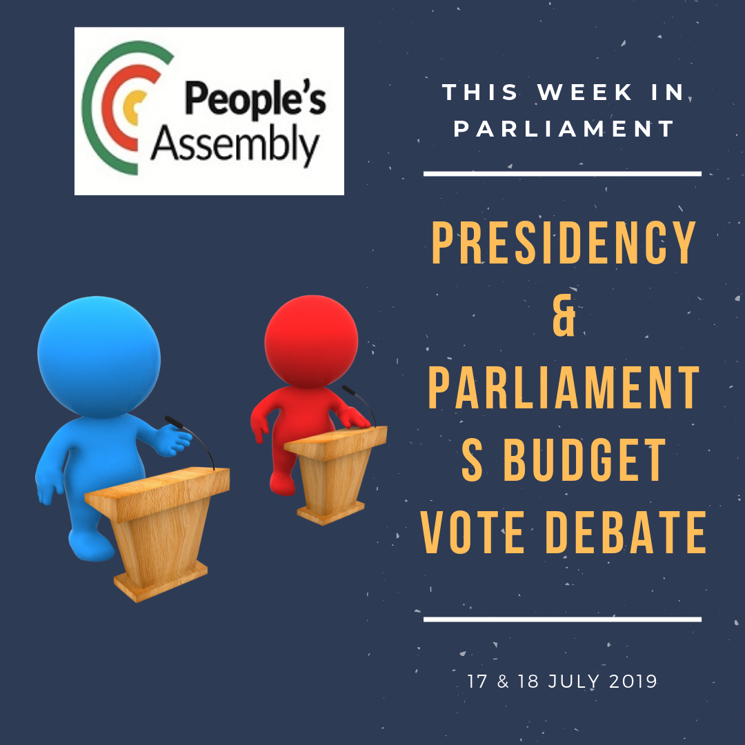 https://www.pa.org.za/media_root/file_archive/PRESIDENCY__PARLIAMENTS_BUDGET_VOTE_DEBATE.png