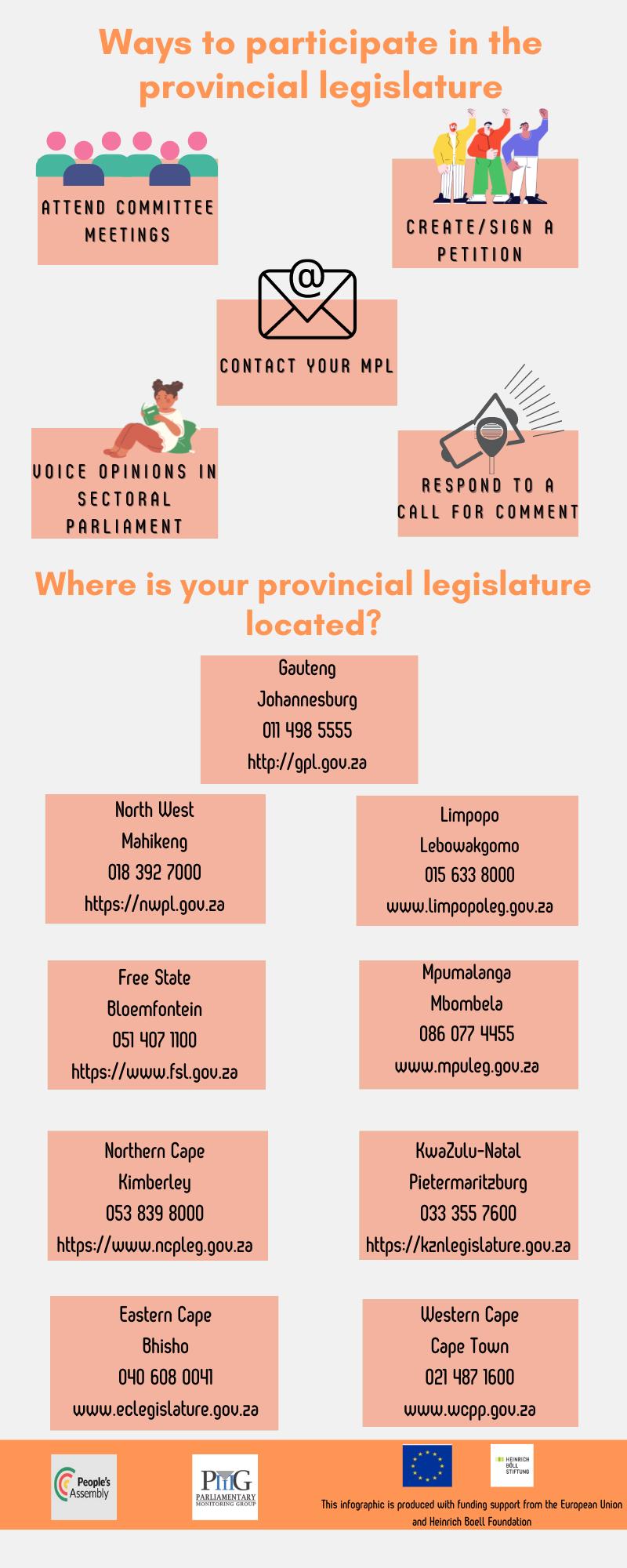 provincial leg 2