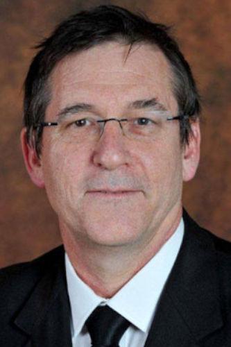 Image result for john jeffery