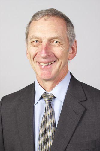 Image result for koornhof anc minister