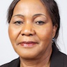 Picture of Joyce Vuyiswa Basson