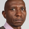 Picture of Abram Molefe Mudau