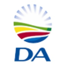 Democratic Alliance (DA)