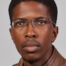 Picture of Mkhuleko Hlengwa